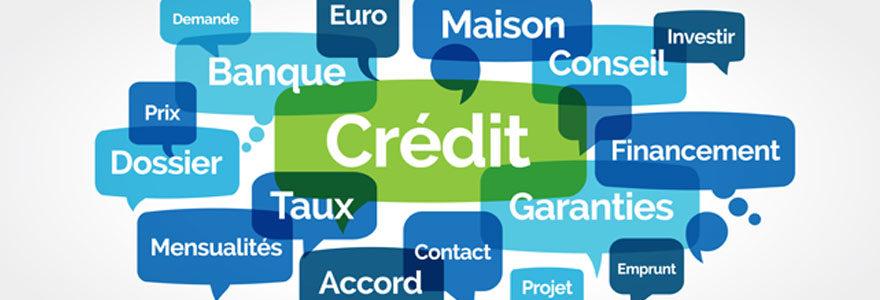 Crédit a la consommation